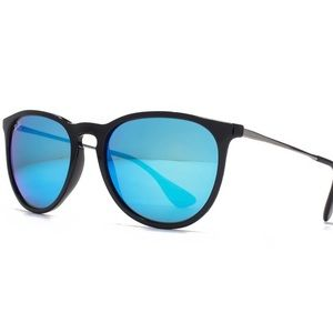 Ray Ban Erika sunglasses authentic